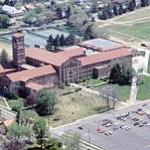 Denver South High