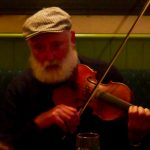 Pub fiddler